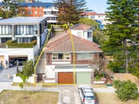 20 Wairoa Avenue, North Bondi, NSW 2026