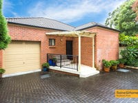 8/142-148 Slade Road, Bardwell Park, NSW 2207
