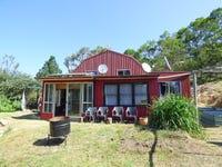 111 Yambulla Rd, Towamba, NSW 2550