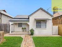 37 Albion Street, Harris Park, NSW 2150