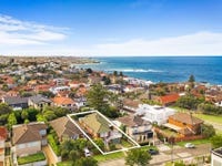 14 Phillip Street, South Coogee, NSW 2034