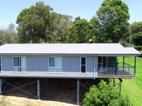 574 Curramore Road, Curramore, Qld 4552