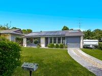 14 Crestwood Avenue, Niagara Park, NSW 2250