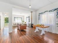 16  Hutchinson Street, Ulong, NSW 2450