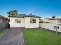 43 Croudace Street, Edgeworth, NSW 2285