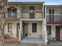 13 Bridge Street, Erskineville, NSW 2043