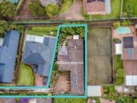 45A Middleton Avenue, Castle Hill, NSW 2154
