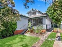 21A Douglas Street, Merrylands, NSW 2160