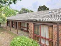 15 Middleton Pl, Picton, NSW 2571