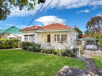8 Bromfield Avenue, Toongabbie, NSW 2146