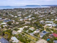 745 Melbourne Road, Sorrento, Vic 3943