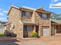10/26 Holland Crescent, Casula, NSW 2170