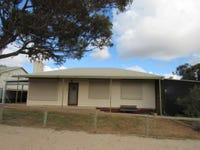 8 - 10 Wright Street, Peterborough, SA 5422