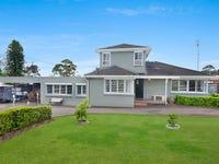 17 Macquariedale Road, Appin, NSW 2560