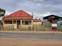 84 Grovers Lane, Glen Innes, NSW 2370