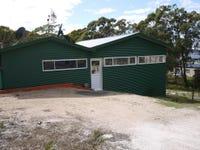 3 Banksia Drive, Ansons Bay, Tas 7264