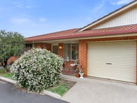 4/183 Johnston Street, Tamworth, NSW 2340