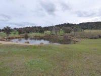 Lot 5, Foggs Crossing Road, Reids Flat, NSW 2586
