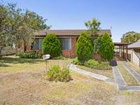 43 Katoomba Avenue, San Remo, NSW 2262