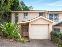 7/50-54 Ninth Avenue, Jannali, NSW 2226