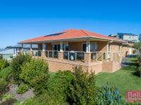 9 Silky Oak Avenue, Ulladulla, NSW 2539