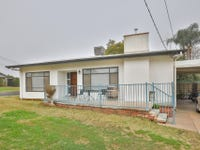 19 Campbell Grove, Mildura, Vic 3500