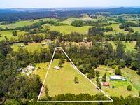 9 Elanora Place, Allgomera, NSW 2441