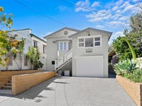 29 Heidelberg Street, East Brisbane, Qld 4169