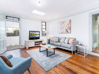 44 Bryant Street, Rockdale, NSW 2216