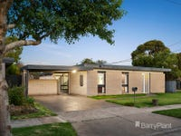 49 Larnook Crescent, Aspendale, Vic 3195