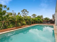 44 Harmsworth Road, Pacific Pines, Qld 4211