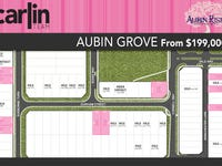 7 Durham Road (Lot 774), Aubin Grove, WA 6164