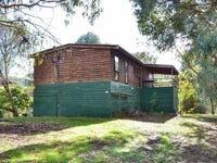 2574 Mansfield-Woods Point Road, Howqua Inlet, Vic 3723