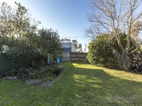 Lot 1, 19 Robert Street, Wickham, NSW 2293