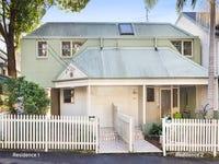 54 Church Street, Birchgrove, NSW 2041