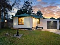 9 Macarthur Street, Shortland, NSW 2307