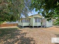 54 Moreton St, Maryborough, Qld 4650