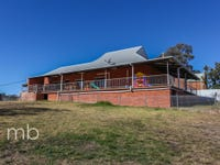 50 Wellington Street, Stuart Town, NSW 2820