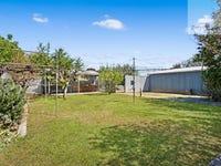 4 Arlington Terrace, Welland, SA 5007