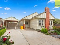 21A George Street, Bacchus Marsh, Vic 3340