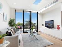 706/2 Murrell Street, Ashfield, NSW 2131