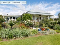 12624 Princes Highway, Brogo, NSW 2550