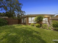 6/30a Forest Road, Ferntree Gully, Vic 3156