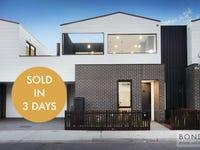 28 Margaret Street, Seddon, Vic 3011