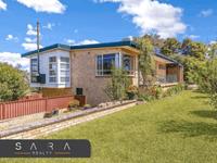 274 Marsden Road, Carlingford, NSW 2118