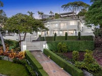 571 Royal Esplanade, Manly, Qld 4179
