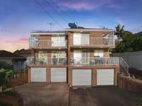18B Banks Road, Earlwood, NSW 2206