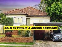 107 Stoney Creek Road, Beverly Hills, NSW 2209