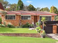 9 Green Plateau Road, Springfield, NSW 2250