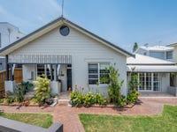2 Frederick Street, Merewether, NSW 2291